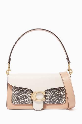 Luxury For Coach Shop OnlineOunass Women Uae HD9E2I