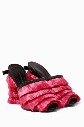 954ebd70f4dc Shop Luxury Sale Shoes for Women Online