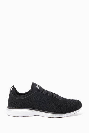 0d0a1ade9047 Shop Luxury APL Athletic Propulsion Labs Collection for Men Online | Ounass  Kuwait