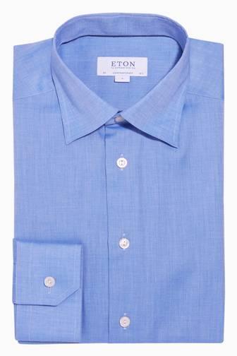 a12484a17b Shop Luxury Formal Shirts for Men Online | Ounass Kuwait