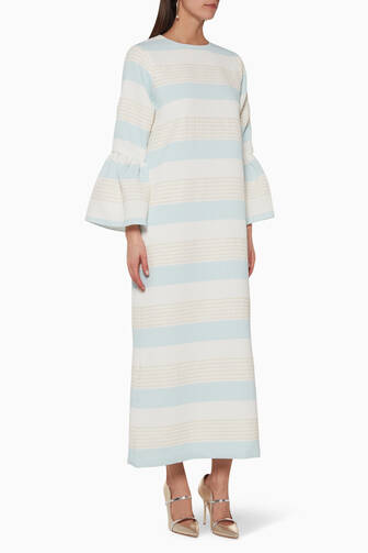 2469423ae0de Shop Luxury Bambah Boutique Collection for Women Online   Ounass Saudi