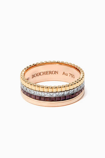 511d41c59f62c تسوق المجوهرات الفاخرة فخمة للنساء اون لاين
