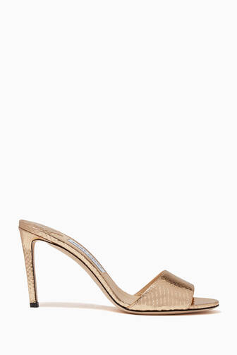 bb995cab4885 Shop Luxury Jimmy Choo Shoes for Women Online