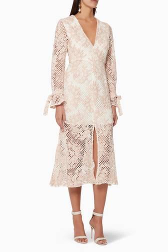 1a654bda Shop Luxury Clothing for Women Online   Ounass UAE