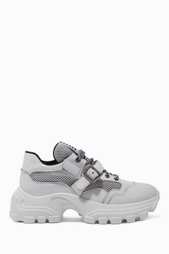 4a56b544d8209 Shop Luxury Miu Miu Shoes for Women Online | Ounass UAE