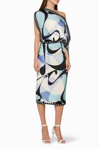 san francisco c0718 187c5 Shop Luxury Emilio Pucci Collection for Women Online ...