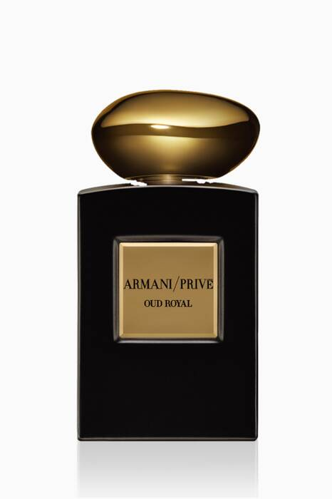 Prive Oud Royal Eau de Parfum,100ml
