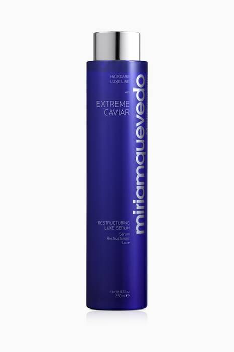 Restructuring Luxe Serum, 250ml