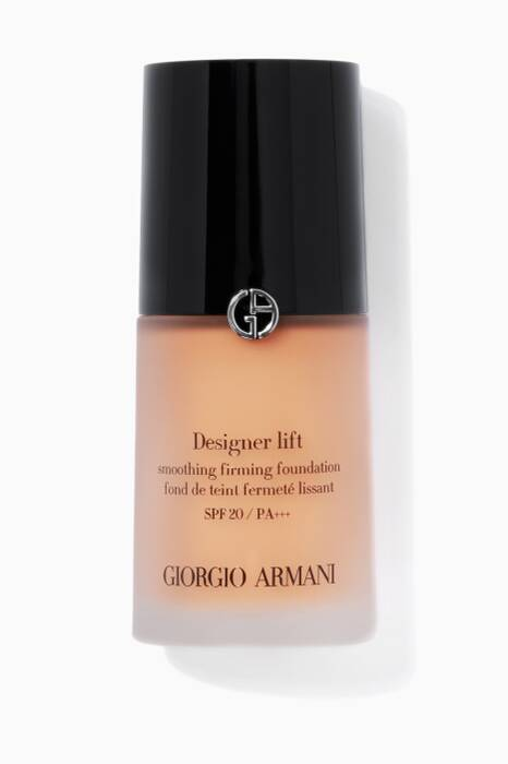 Designer Lift Foundation 7, Medium