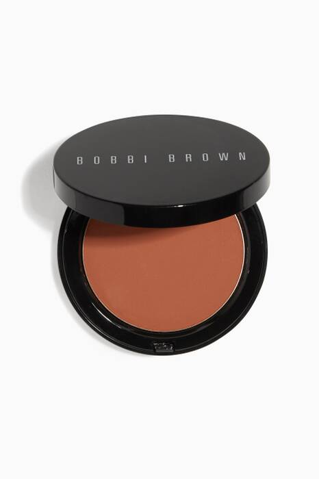 Bronzing Powder Deep