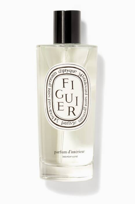 Figuier Room Spray, 150ml
