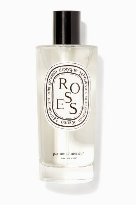 Roses Room Spray, 150ml