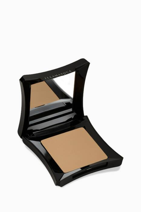 Neutral Powder Foundation, 200