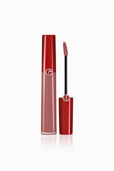 Lip Maestro 500 Liquid Lipstick, 65ml