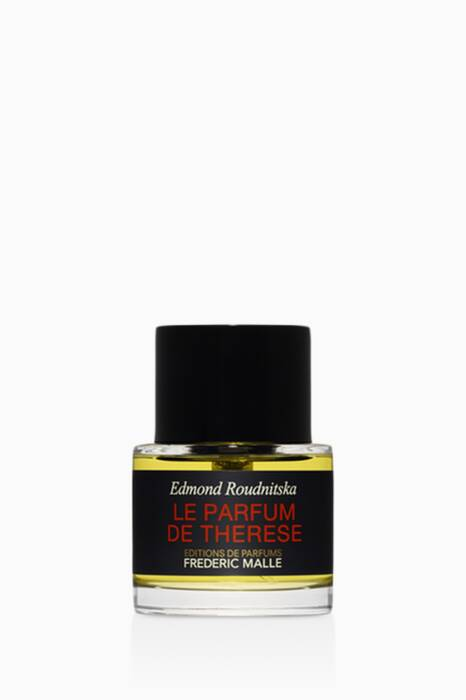 Le Parfum De Therese Perfume, 50ml