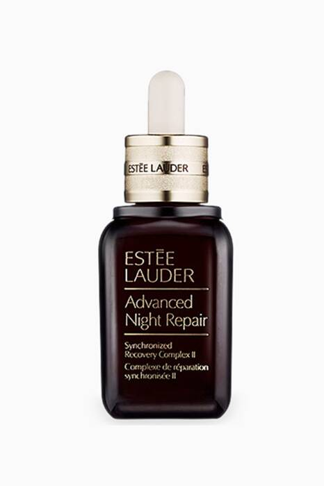 Advanced Night Repair Synchronized Recovery Complex II, 30ml