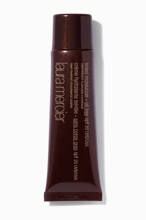 Nude Neutral Oil Free Tinted Moisturiser SPF 20, 50ml