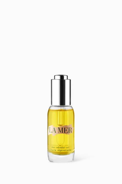 The Renewal Oil, 30ml