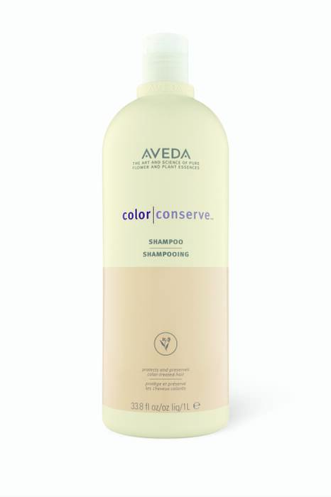 Colour Conserve™ Shampoo, 1000ml