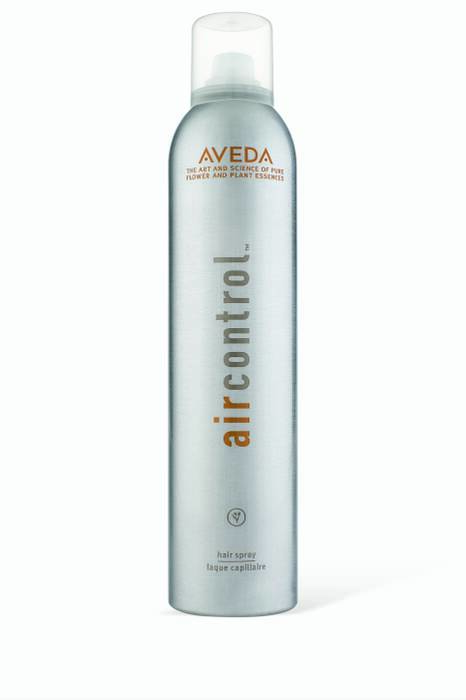 Air Control™ Light Hold Hair Spray, 300ml