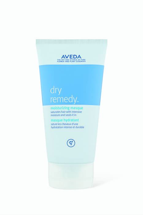 Dry Remedy™ Moisturising Masque, 150ml