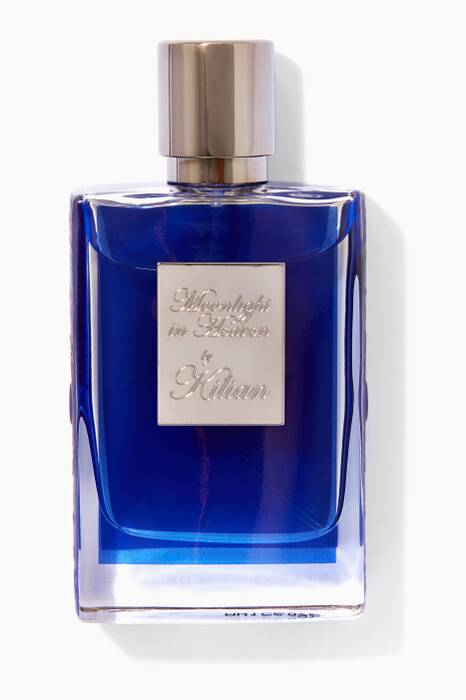 Moonlight in Heaven Eau De Parfum Refillable Spray, 50ml