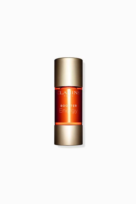 Clarins Energy Booster, 15ml