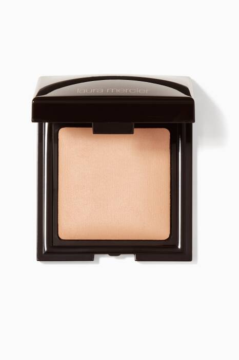 Light Candleglow Sheer Perfecting Powder