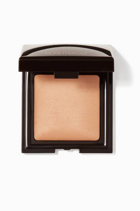 Light To Medium Candleglow Sheer Perfecting Powder