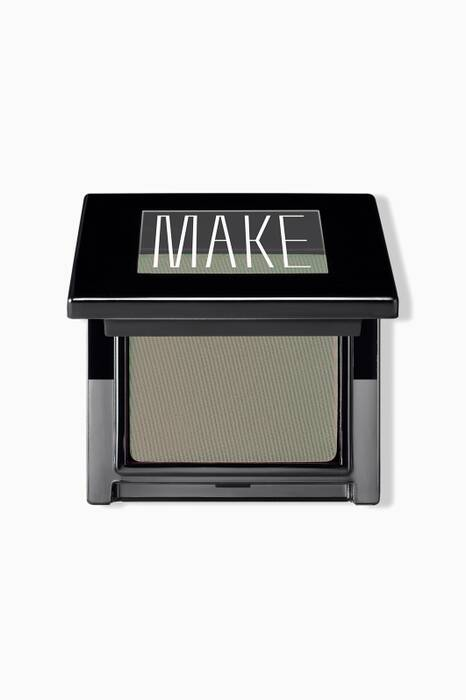 Cement Matte Finish Eyeshadow