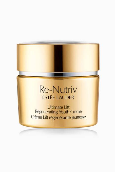 Re-Nutriv Ultimate Lift Regenerating Youth Crème, 50ml