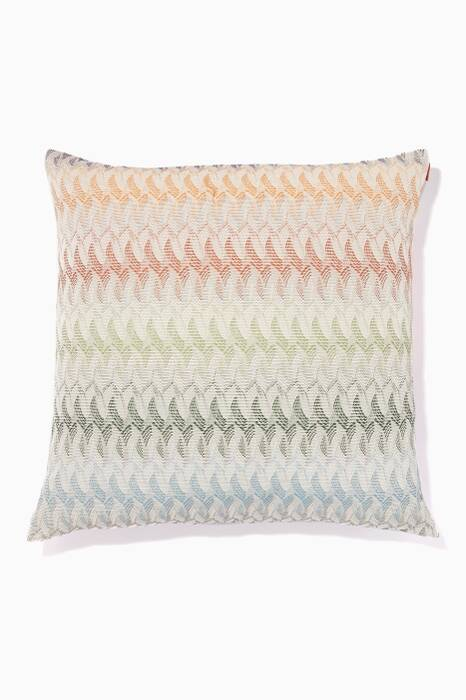Rialma Cushion