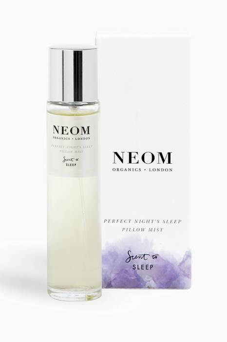 Perfect Night's Sleep Pillow Mist, 30ml
