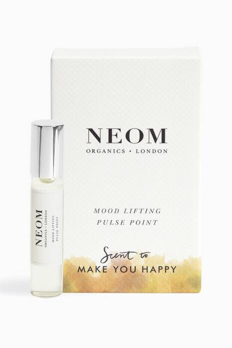 Mood Lifting Treatment, 5ml