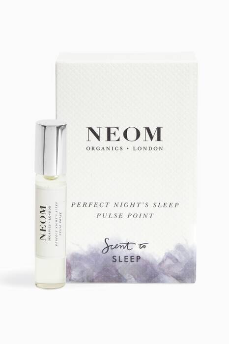 Deep Sleep Treatment, 5ml