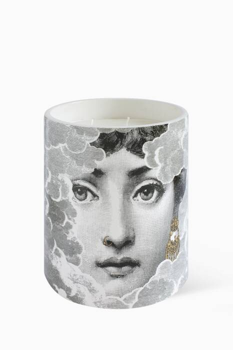 Nuvola Mistero Scented Candles