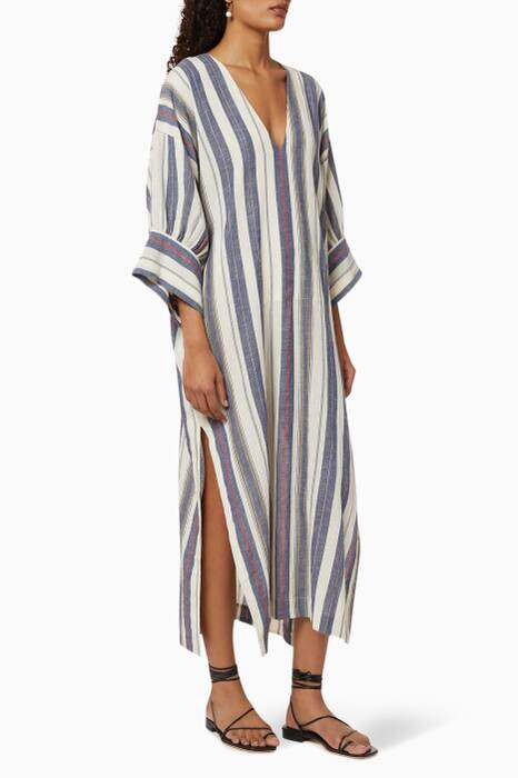 Off-White Livietta Kaftan