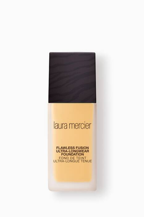 Creme Flawless Fusion Ultra-Longwear Foundation, 29ml