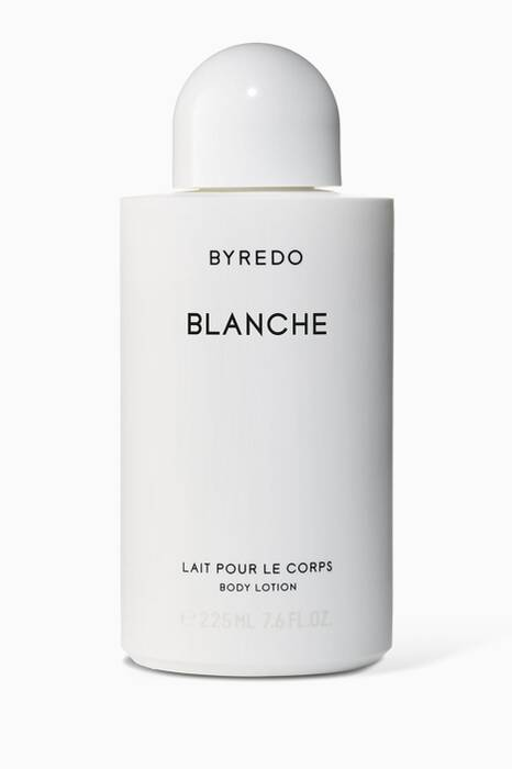 Blanche Body Lotion, 225ml