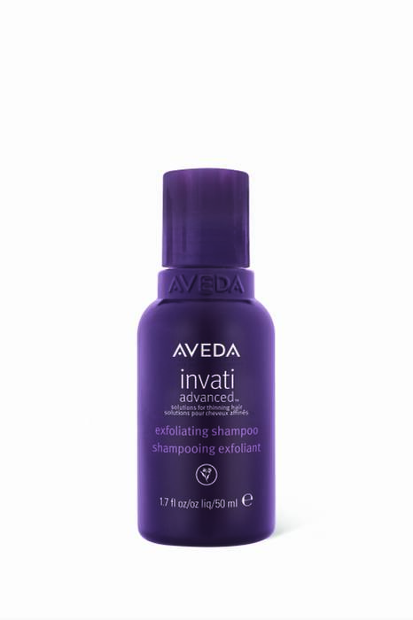 Invati Advanced™ Exfoliating Shampoo, 50ml
