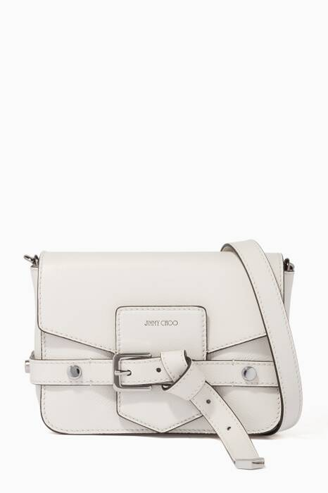 Chalk Lexie S Shoulder Bag
