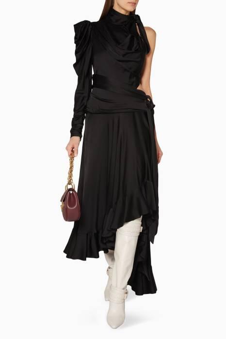 shop luxury zimmermann clothing online ounass saudi. Black Bedroom Furniture Sets. Home Design Ideas