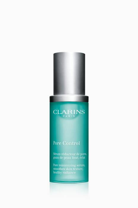Pore Control Serum, 30ml