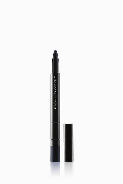 Nippon-Noir Kajal InkArtist Eye Pencil