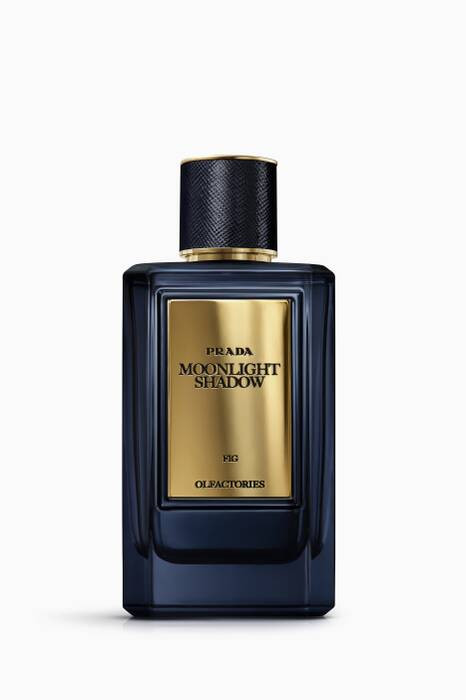 Mirages Moonlight Shadow Eau De Parfum, 100ml